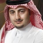 مجلس الشورى  يرفع إلى الملك تعديلات شروط القبول بالعسكرية