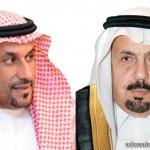 تعيين اللواء خميس المزينة قائداً عاماً لشرطة دبي