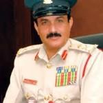معالي وزير التعليم العالي يشكر معالي مدير جامعة المجمعة