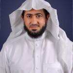 سعوديات محرومات من الإنجاب يسافرن إلى الخارج لاستئجار أرحام