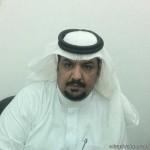 الطقس: رؤية غير جيدة بسبب الغبار على غرب المملكة