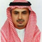 اتحاد التنس يستقبل أبطال الخليج للتنس بالورود