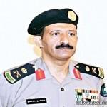 الإعلامي الرشيدي يُغادر مدينة الملك فهد الطبية