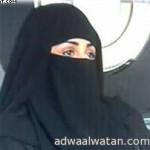 الجيش  المصري والشرطة يخوضان حربًا ضد إرهاب الإخوان في سيناء