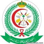 القبض على إثيوبيين مخالفين لنظام الإقامة بالبجادية