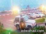 الاتحاد يهزم النصر والهلال يسحق نجران في الدوري السعودي  للمحترفين