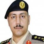 مصر : تعديل الدستور حذرياً بـ ( 247 ) مادة منها( 42 ) مستحدثة