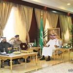 التمديد للنتيفات رئيساً لبلدية البجادية