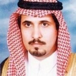 """""""أمانة حائل"""" تستعد لإنطلاقة """"مهرجان الصحراء"""" بنسخته السابعة"""