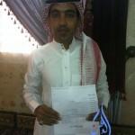 د. الشمري يدشن مشروع أندية الحي للبنين والبنات بالباحة