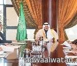 اﻻمير سلطان بن سلمان يشيد بجهود بالفنان التشكيلي عبدالرحمن العيدان