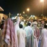 القنون يتفقد صباح اليوم مستشفى محافظة السليمي