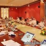 عبد الرحمن نقي قرار تعليق تصدير الدجاج إلى الخارج سيضر بالمزارع السعودية