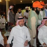 290 ملياراً توقعات فائض الميزانية و2014 الأكثر إنفاقاً تقديرياً في تاريخ المملكة