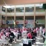 سلطنة عمان تعارض قيام اتحاد لدول مجلس التعاون الخليجي