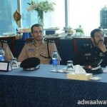 إنطلاق فعاليات أسبوع النزيل الخليجي الموحد الثاني بالكويت