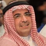 العنزي يدعم خزينة الرياض والإدارة تشكره