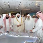 دورة إنقاذ مشتركة لدول مجلس التعاون بالكويت