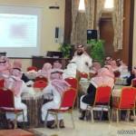 ولي العهد يرأس وفد المملكة المشارك في قمة مجلس التعاون الخليجي في الكويت