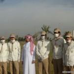 مواجهات نارية للأندية السعودية في دوري أبطال آسيا
