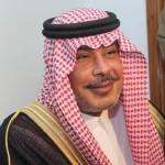 مدني الباحة يؤهل 250 طالبا جامعيا للخدمات التطوعية والإنسانية