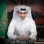 مدير عام الدفاع المدني يشكر الغامدي على جهوده الملموسة