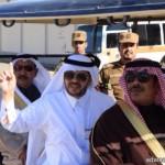 شركة الخليج للتدريب والتعليم تطلق  برامجها التدريبية