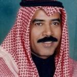 مراسل قناة العربية بكر عطياني يصل  دبي بعد انتهاء مأساة خطفه