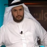 تعيين الزميل  الوذيناني مديراً للتحرير بمنطقة مكة المكرمة