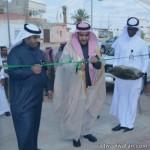 3 إدارات حكومية مهمة في محافظة المهد تفتقر لإمدادات شبكة الانترنت