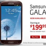 وأخيرا Mini Galaxy S III اصبح حقيقة