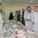 الكويت تنظم دورة طرق وأساليب الكشف عن التزوير في المحررات الرسمية