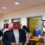 (الكويت )  القبض على إيراني متهم بقتل زوجته