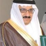 الثقافة والإعلام تقيم معرض للكتاب في مركز المملكة التجاري بمناسبة اليوم العالمي للغة العربية 2013