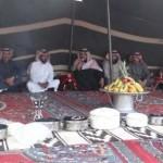 فيصل بن تركي : جماهير النصر الوفية تفتح طريقاً جديداً للاستثمار