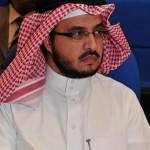 قسم التوعية الاسلامية بتعليم عفيف يقدم كسوة الشتاء لعمال الإدارة
