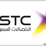 (الكويت) ضبط وافدين عربيين بحوزتهما 9000 حبة ترامادول