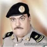 سمو وزير التربية والتعليم يشكر مدير التربية والتعليم بعفيف