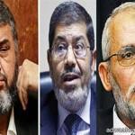بدء قضية إعادة إجراءات محاكمة 11 متهماً فى مجزرة بورسعيد
