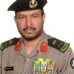 الشيخ ضيف الله العتيبي يعفو عن  الدية في حادث سير تعرضوا له ابنه وابنته