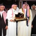 مدني الكويت : انهاء دورة اساسيات الوقاية من الحريق في المباني