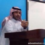 بدء تنفيذ إزالة الممتلكات المعترضة لطريق الملك عبدالعزيز بحائل بتكلفة تقدر بـ 300 مليون ريال