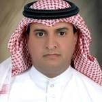 الديوان الملكي: وفاة الأمير فهد بن مشاري بن سعود بن جلوي آل سعود