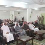 """هيئة السوق المالية تعلن  طرح أسهم """"الشركة السعودية للتسويق"""" للاكتتاب العام"""