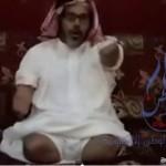 الشاعر رده المعبدي الحربي يكرم لجنة حفل تكريم الشاعر راشد السحيمي مساء الجمعة