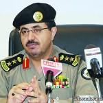 الفيفا يبرز انطلاق فعاليات الدوري المصري وسط إجراءات أمنية صارمة