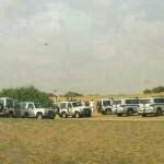 جمعية البر بجدة تؤهل وتوظف 851 شاباً وفتاة