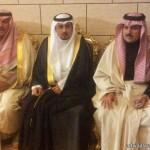 افتتاح استراحة الفارس للمناسبات