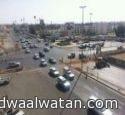 مدير تعليم القصيم يتفقّد جناح التعليم بمدينة الحجاج