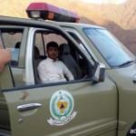 """""""صحة الرياض"""" تغلق 7 منشآت طبية لنقص الكوادر وضعف التجهيزات"""